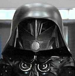 sonorman_20060408132536_dark-helmet.jpg