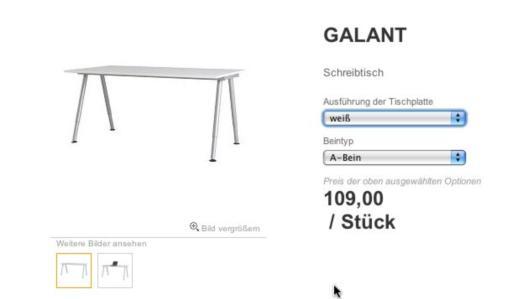 schreibtisch f r den mac allgemeine apple diskussion. Black Bedroom Furniture Sets. Home Design Ideas