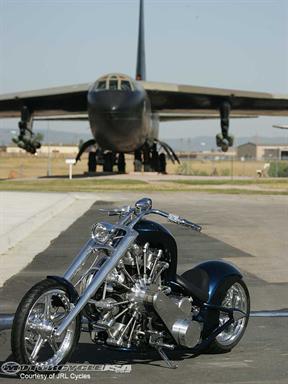 На мотоциклы мотоцикл урал соло