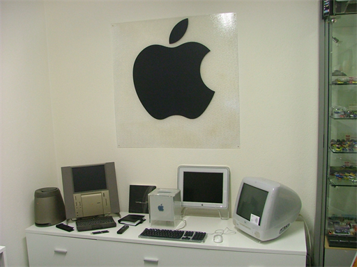 apple logo ausdrucken software forum. Black Bedroom Furniture Sets. Home Design Ideas