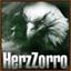 HerzZorro