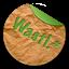 Wastl.*