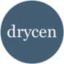 drycen