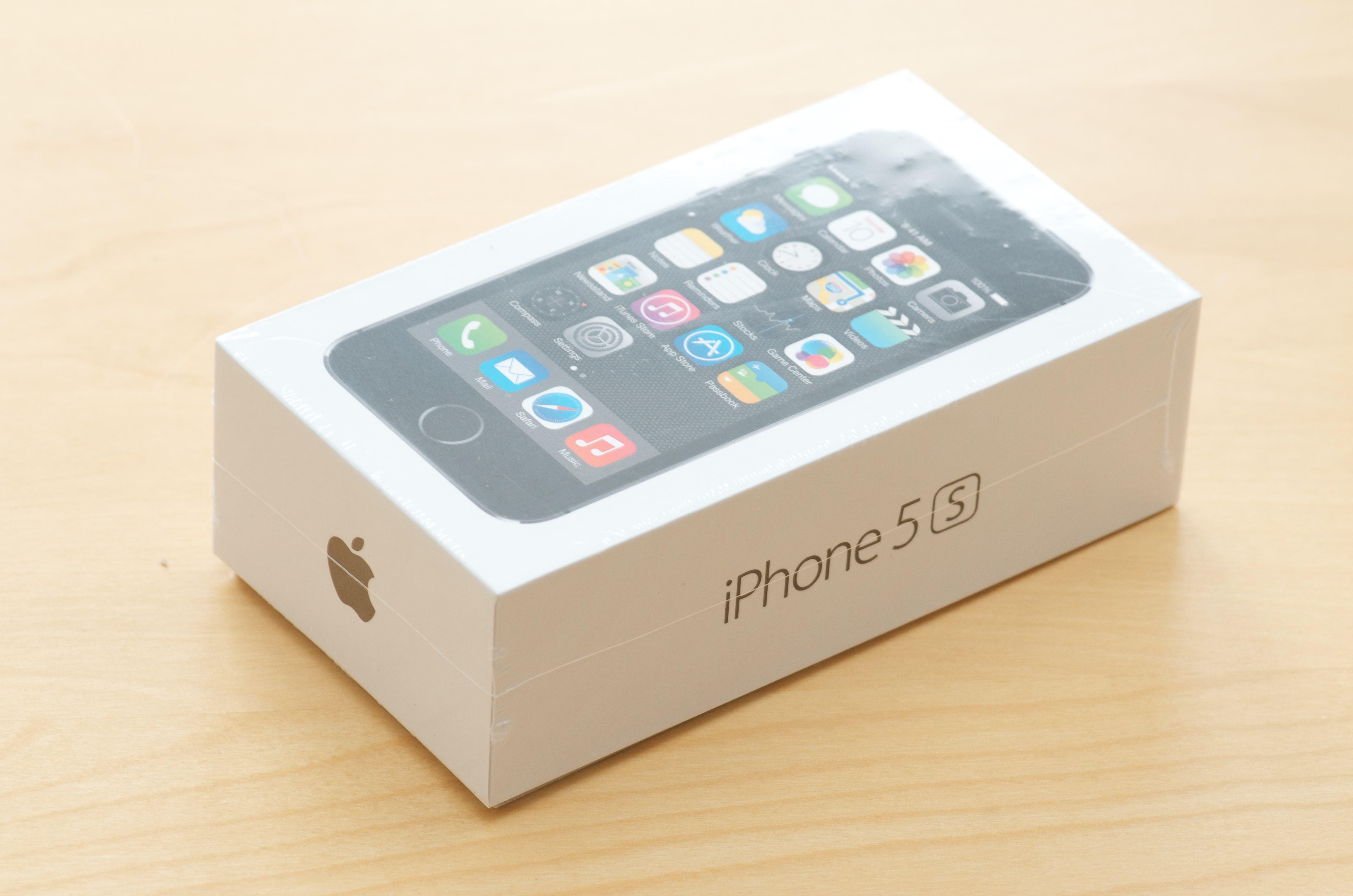 iphone 5s ohne vertrag neu