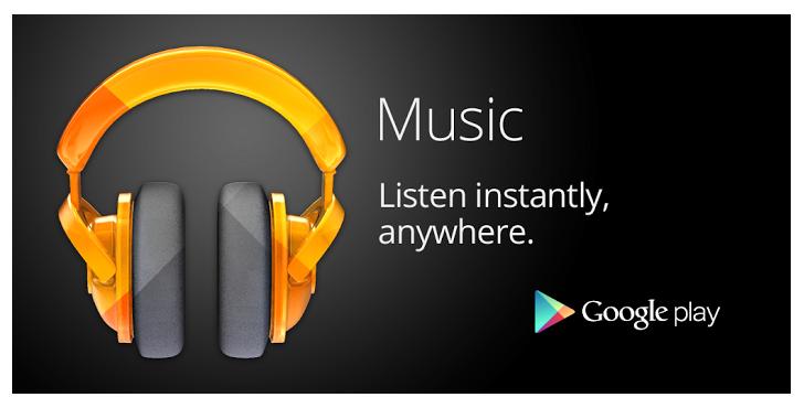amazon musik hochladen