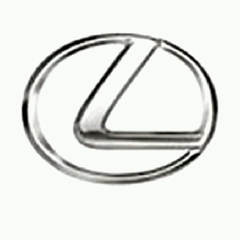 Lexusdriver