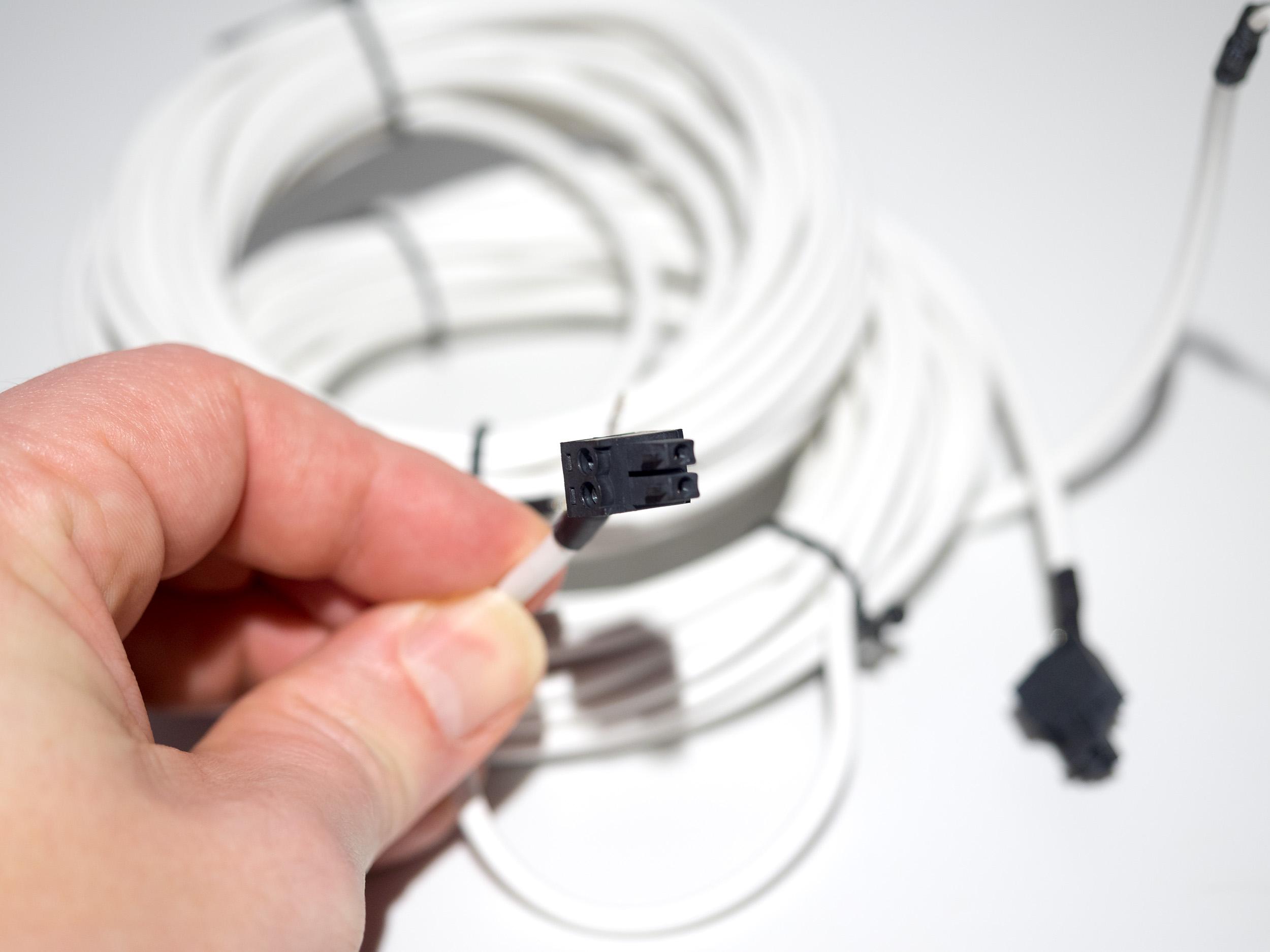 Praxistest: B&O BeoPlay S8 – 2.1 Lautsprechersystem | News ...