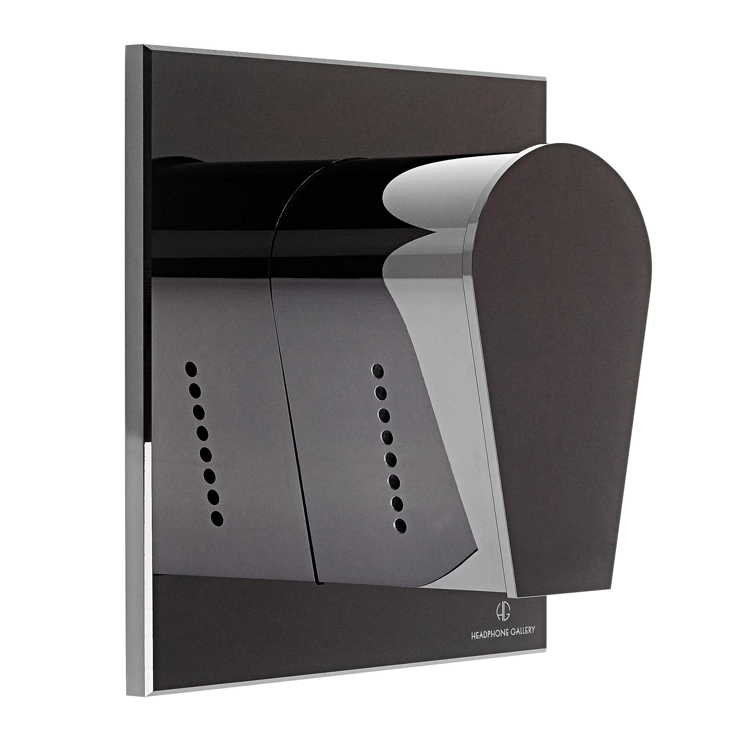 die produkthighlights der woche neue stative freizeit lautsprecher und eine auswahl an. Black Bedroom Furniture Sets. Home Design Ideas