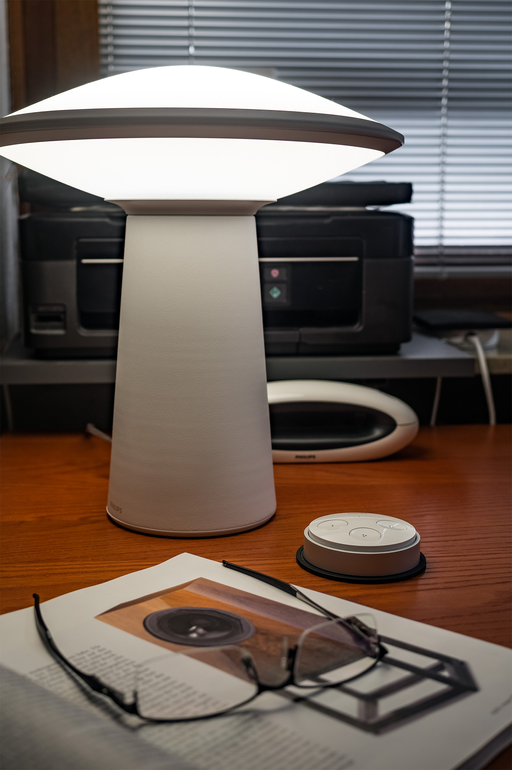 Praxistest Philips hue Lampensystem: Volle Lichtkontrolle mit iOS ...
