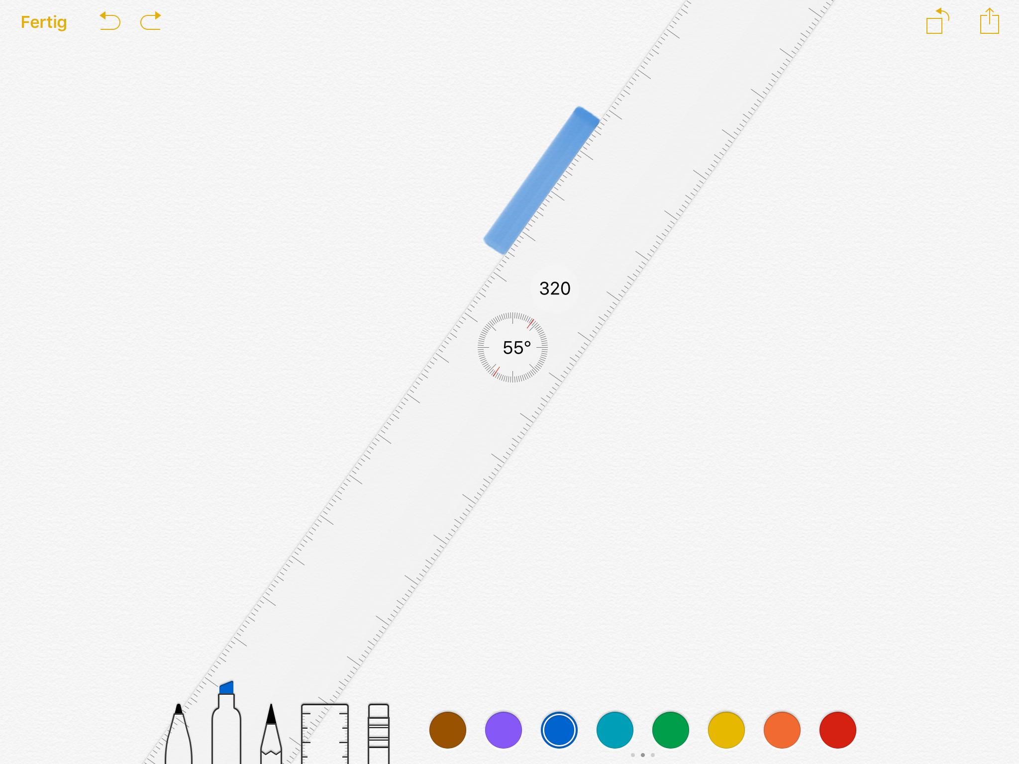 iOS 9 im Detail: Die vorinstallierten Apps | News | MacTechNews.de