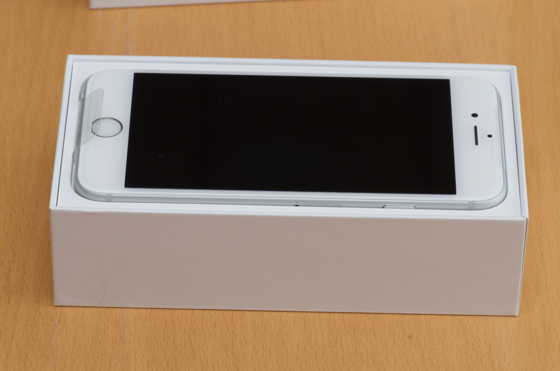 iphone 6s im live test stellen sie fragen news. Black Bedroom Furniture Sets. Home Design Ideas