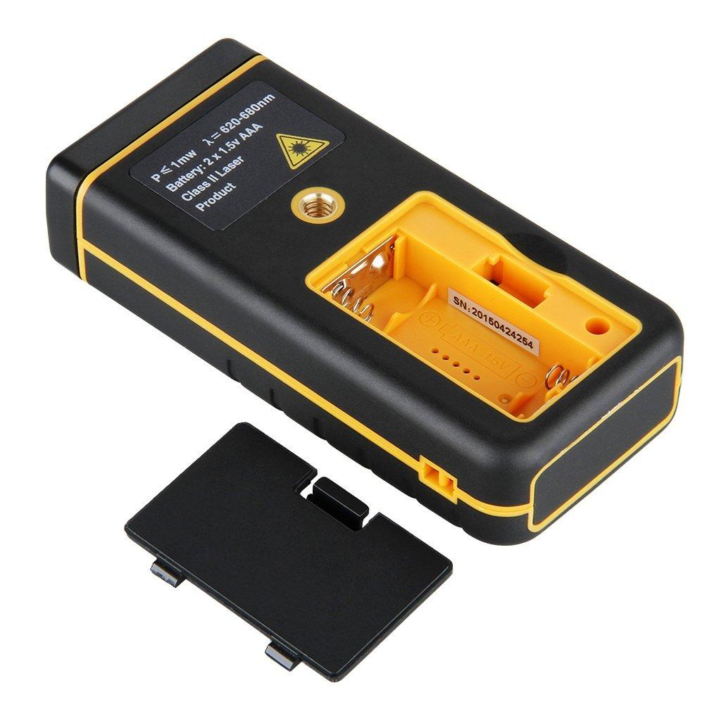 magic trackpad 2 test nachtrag messen mit laser edle smartwatch von tag heuer und mehr die. Black Bedroom Furniture Sets. Home Design Ideas