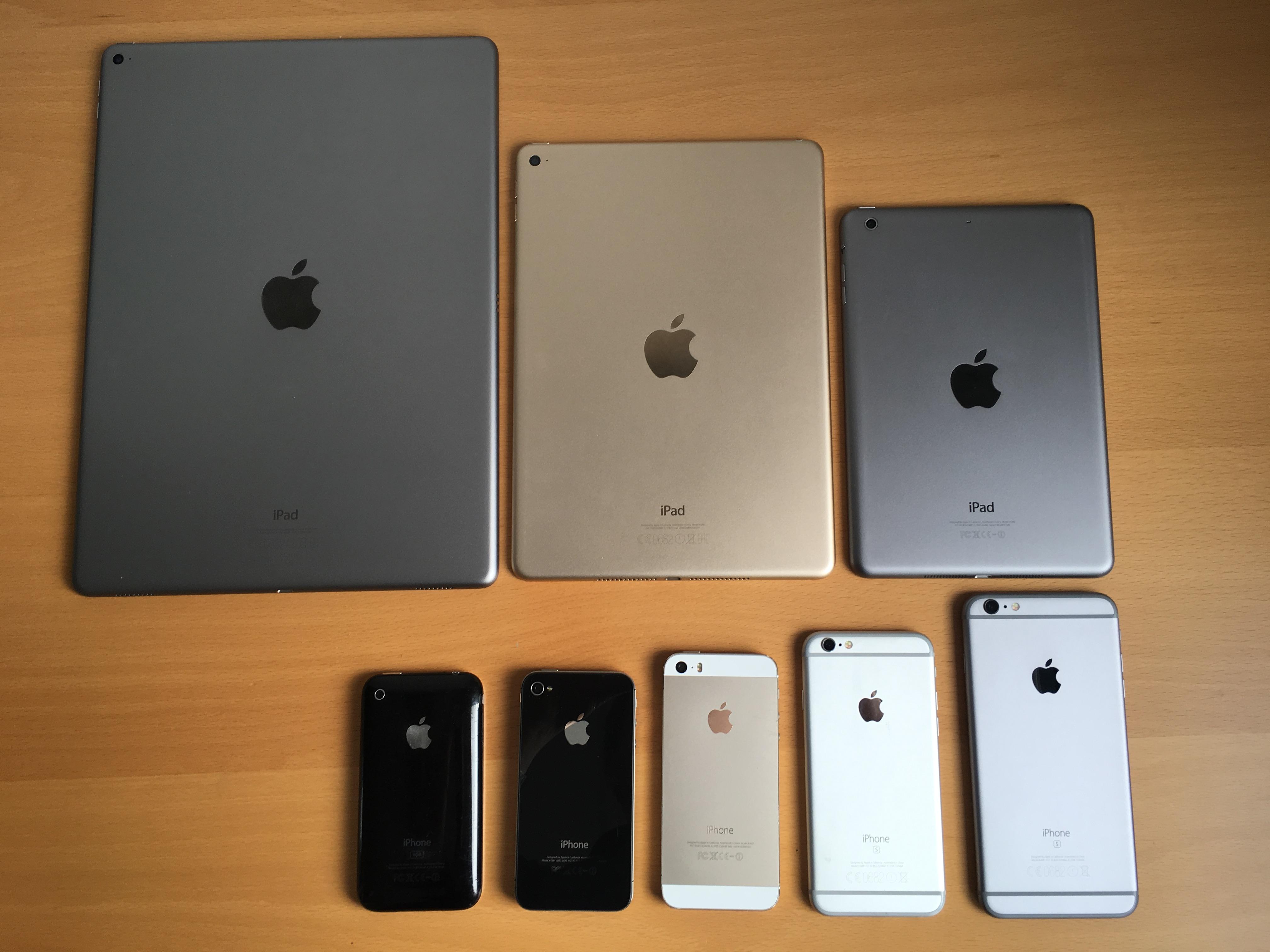 Thefoneshop - Official Apple iPhone, unlock Service