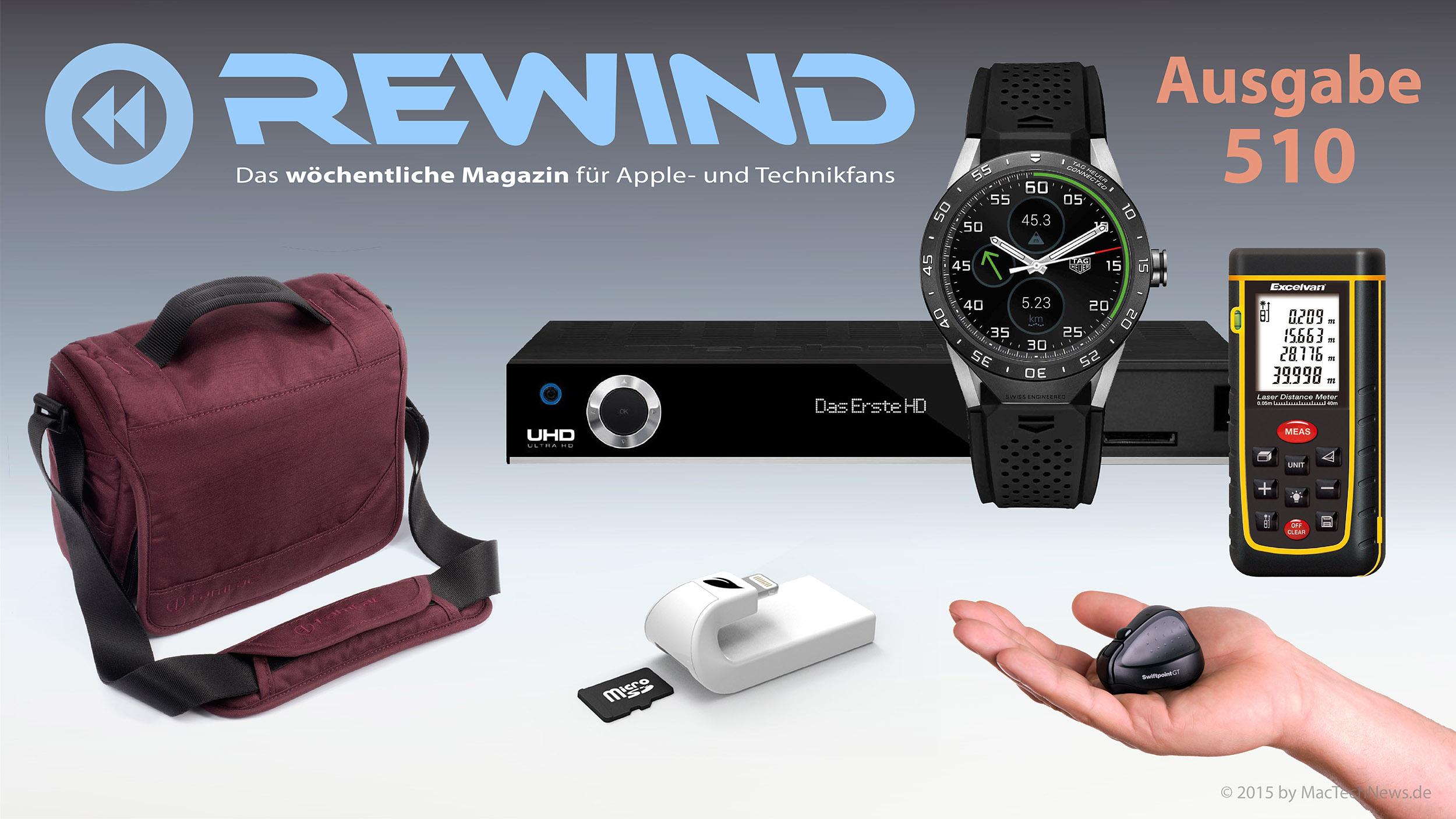 Entfernungsmesser Mit Ipad : Magic trackpad test nachtrag messen mit laser edle smartwatch