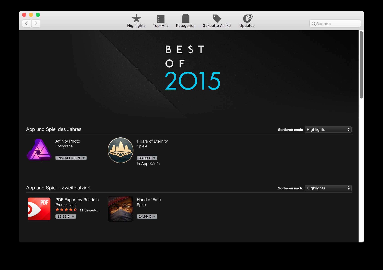 Gute Spiele Für Mac