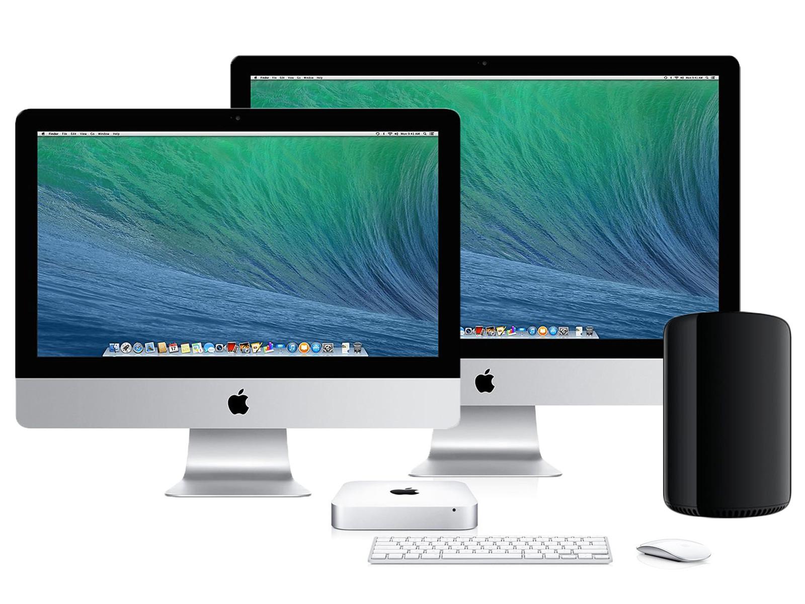 jetzt kaufen oder warten wie alt apples aktuelle produktgenerationen sind und wann. Black Bedroom Furniture Sets. Home Design Ideas