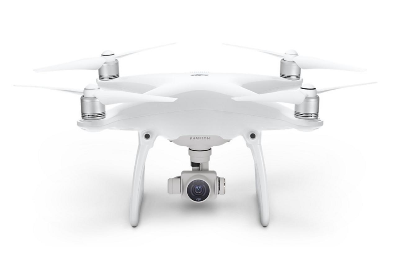 Im Sogenannten Sportmodus Erreicht Die Quadcopter Drohne Eine Geschwindigkeit Von Bis Zu 72 Kilometern Pro Stunde Insgesamt Sind 28 Minuten In Der