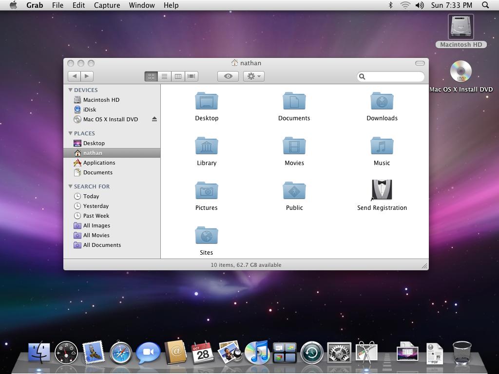 free music downloader for mac 10.4.11