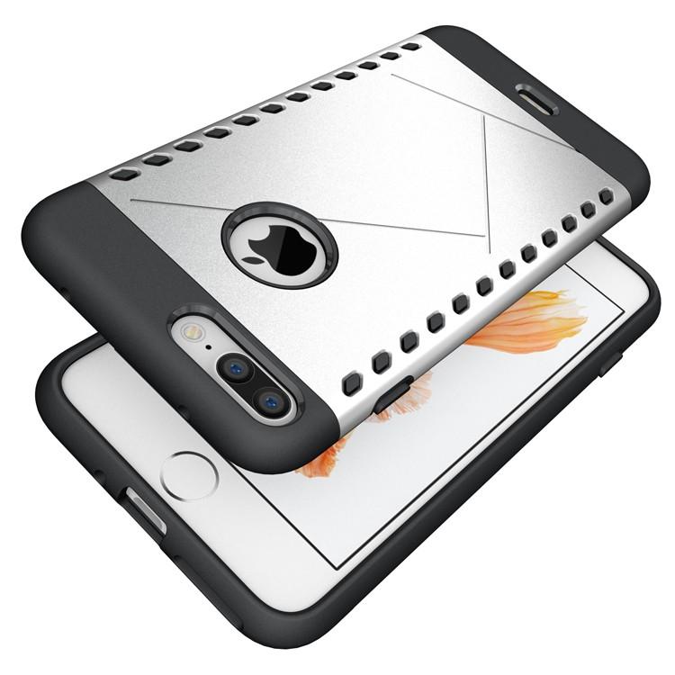 Advent Iphone  Plus Case