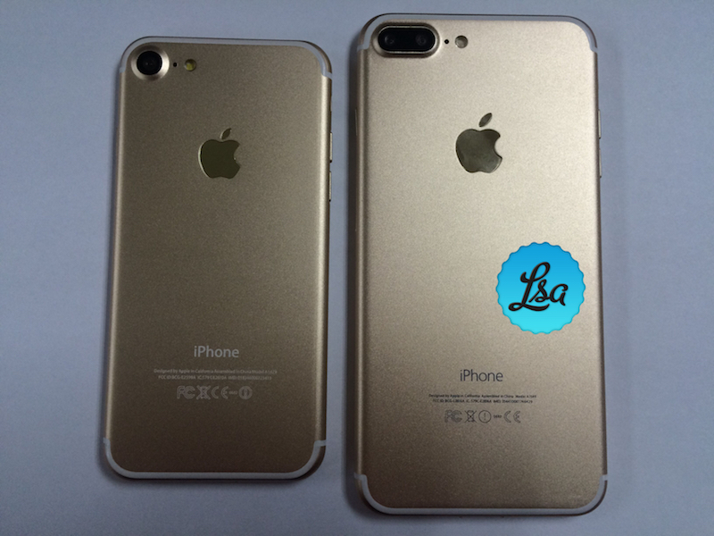 Iphone  Iphone  Vergleich