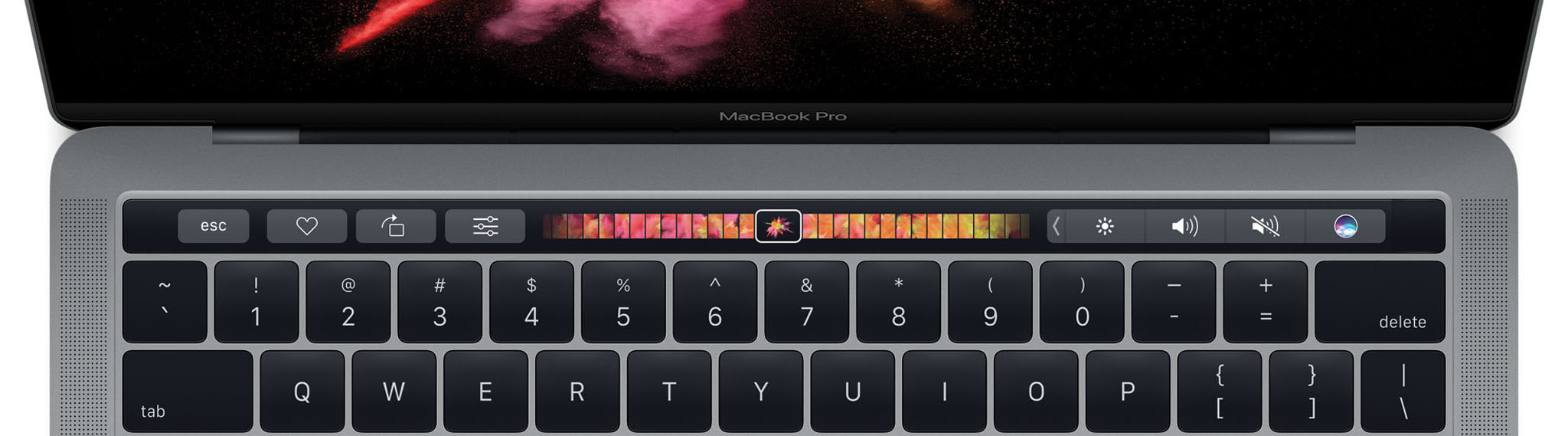 MacBook Pro 2021: Significant innovations expected - off ...