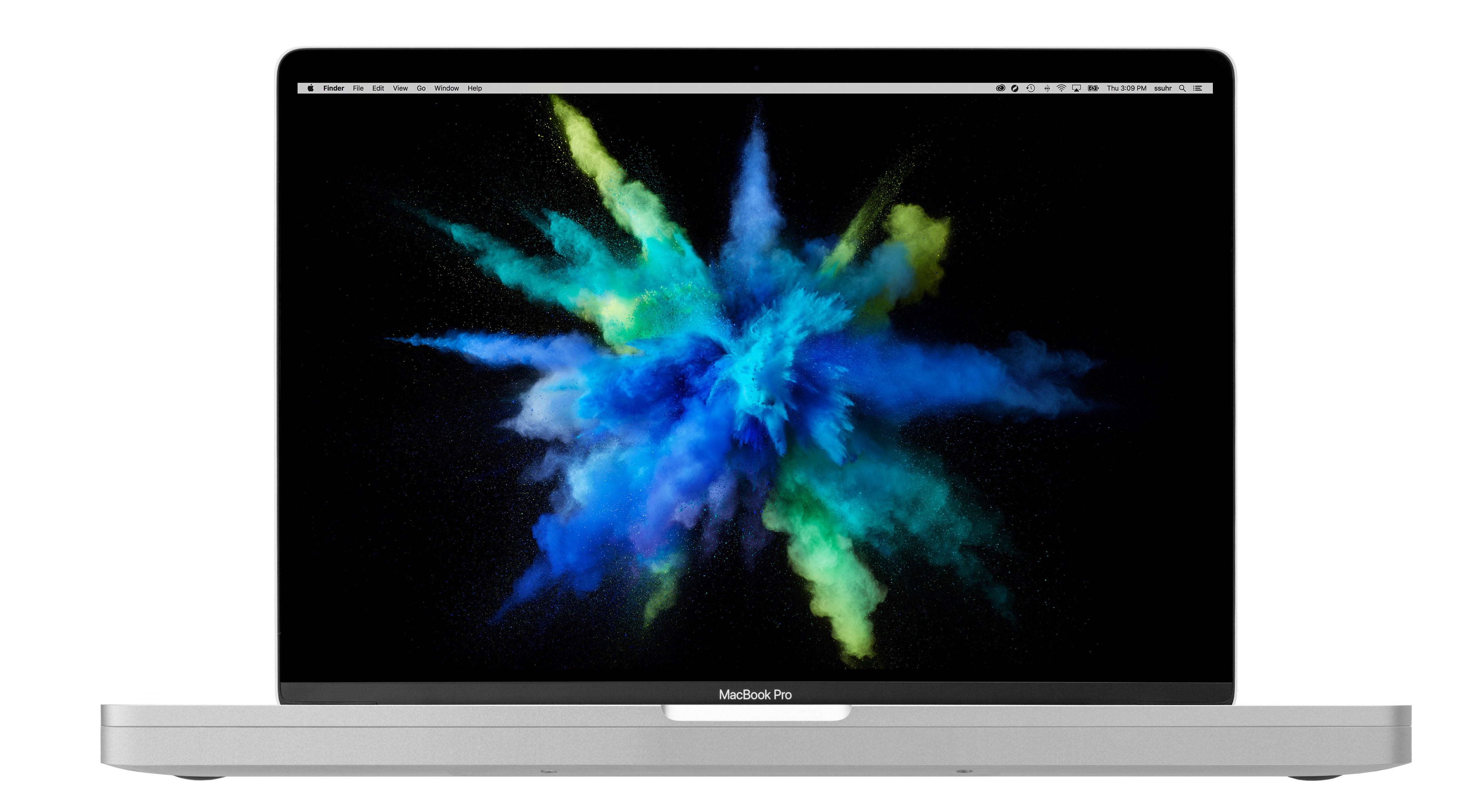 MacBook Pro 2016: OWC bringt die verlorenen Anschlüsse zurück | News ...