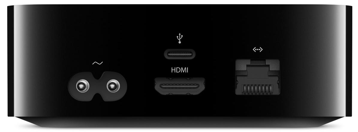 Kommentar: Apple TV zum Sterben verurteilt – Wie sich ein Produkt ...