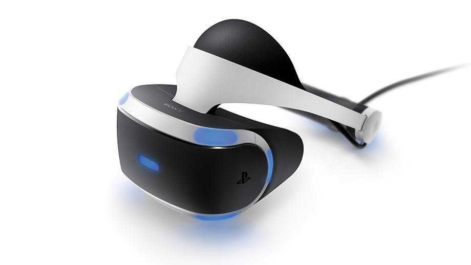 Apples AR-/VR-Headset soll bereits 2020 erscheinen