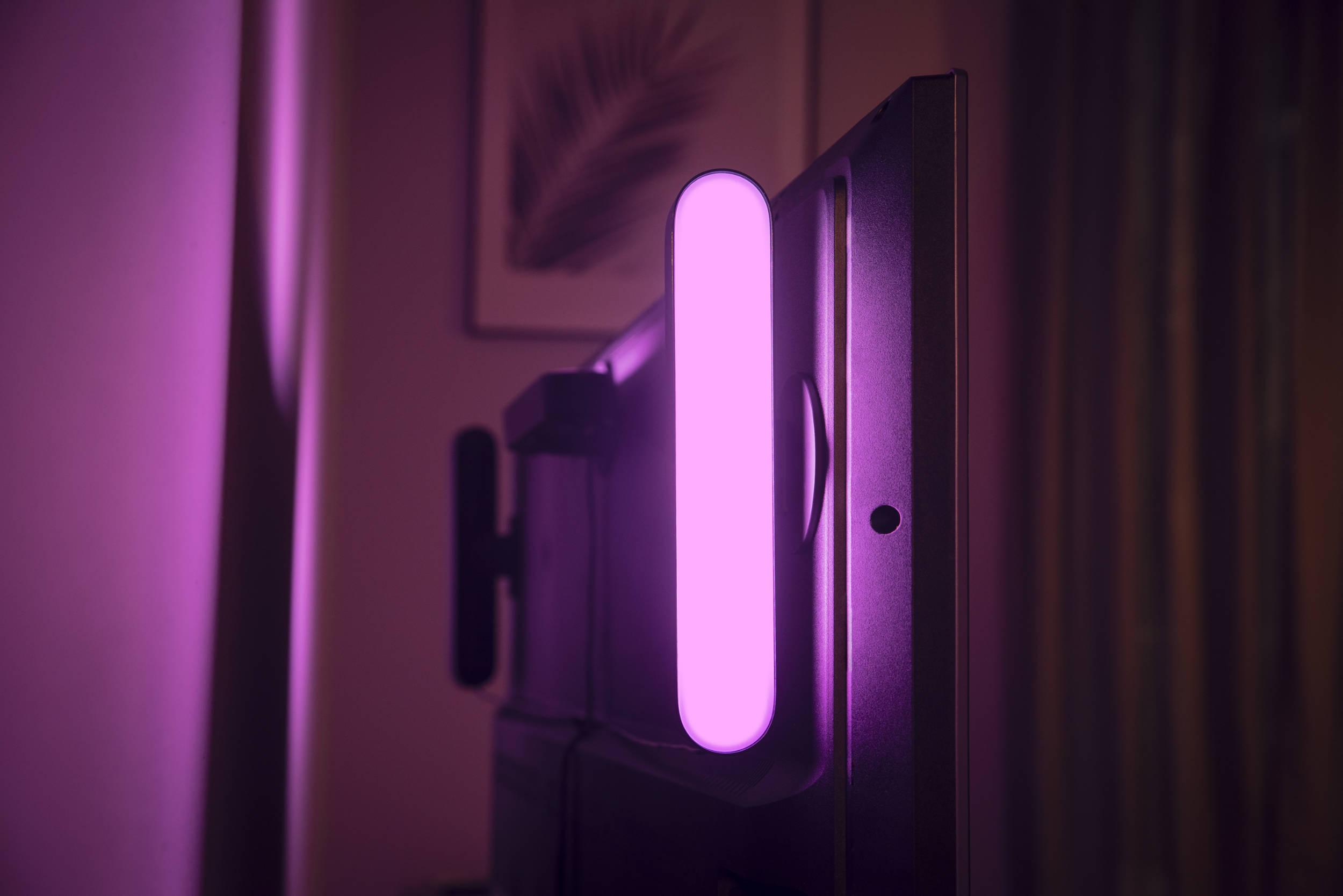 Hue Lampen Philips : Signify stellt neue philips hue leuchten für alle heimbereiche vor