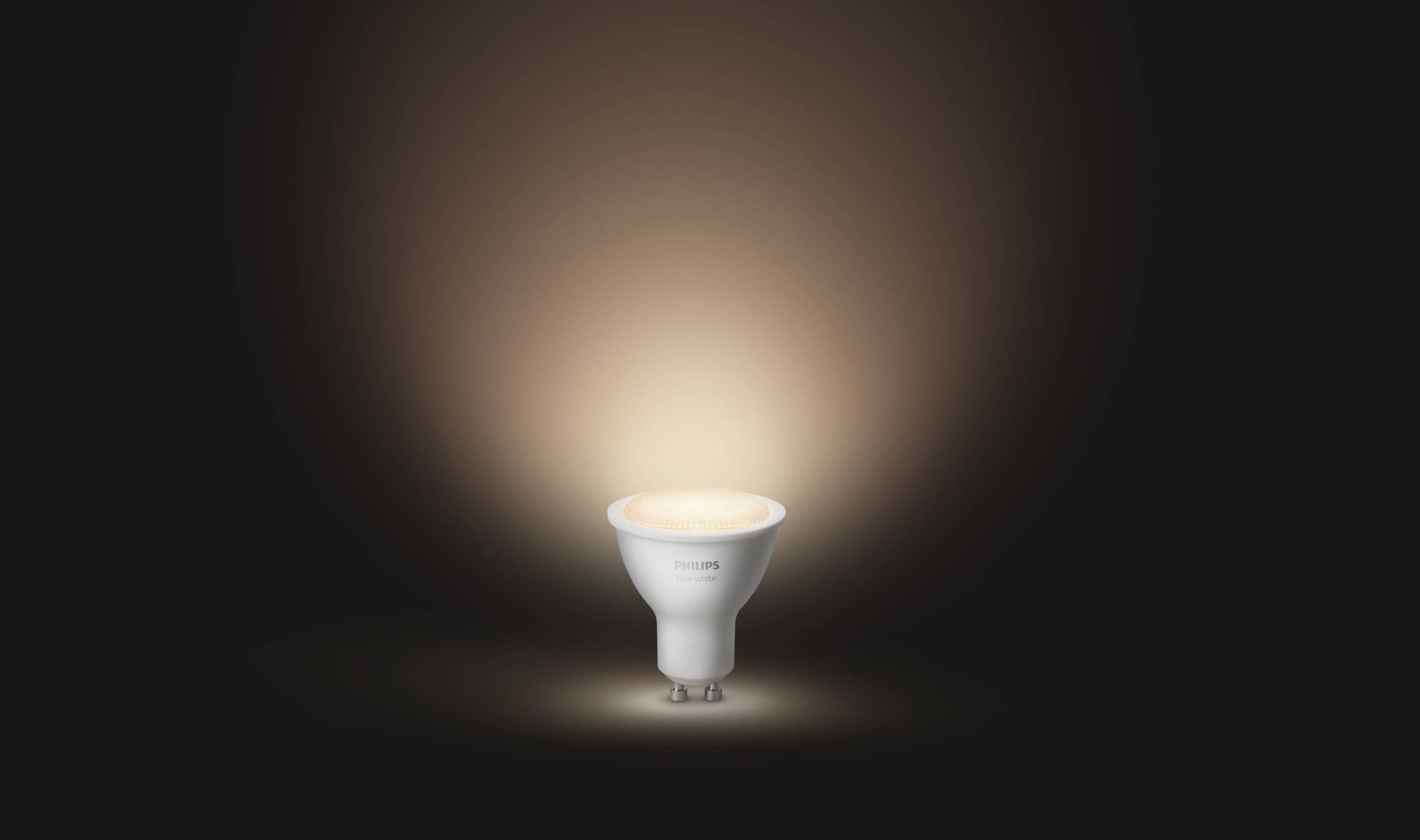 Philips Hue Lampen : Signify stellt neue philips hue leuchten für alle heimbereiche vor