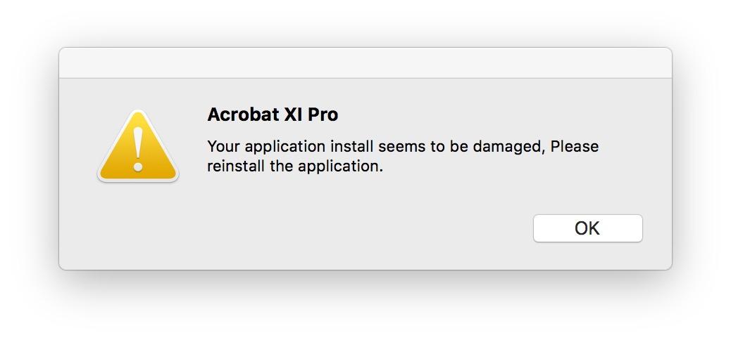 Kann ich Adobe Application Manager gefahrlos löschen
