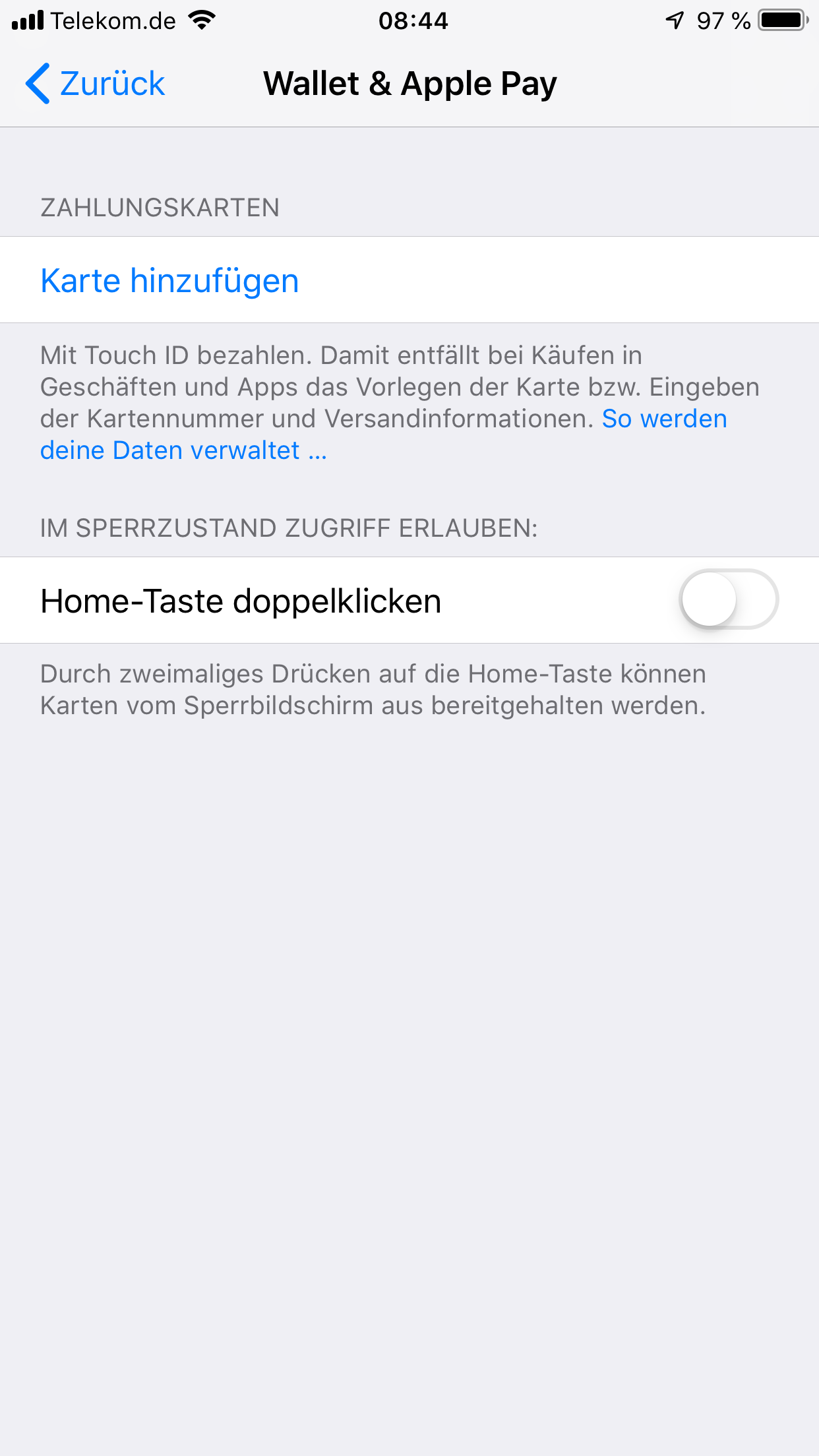 Ec Karte Kartennummer.Apple Pay Fragen Und Antworten News Mactechnews De