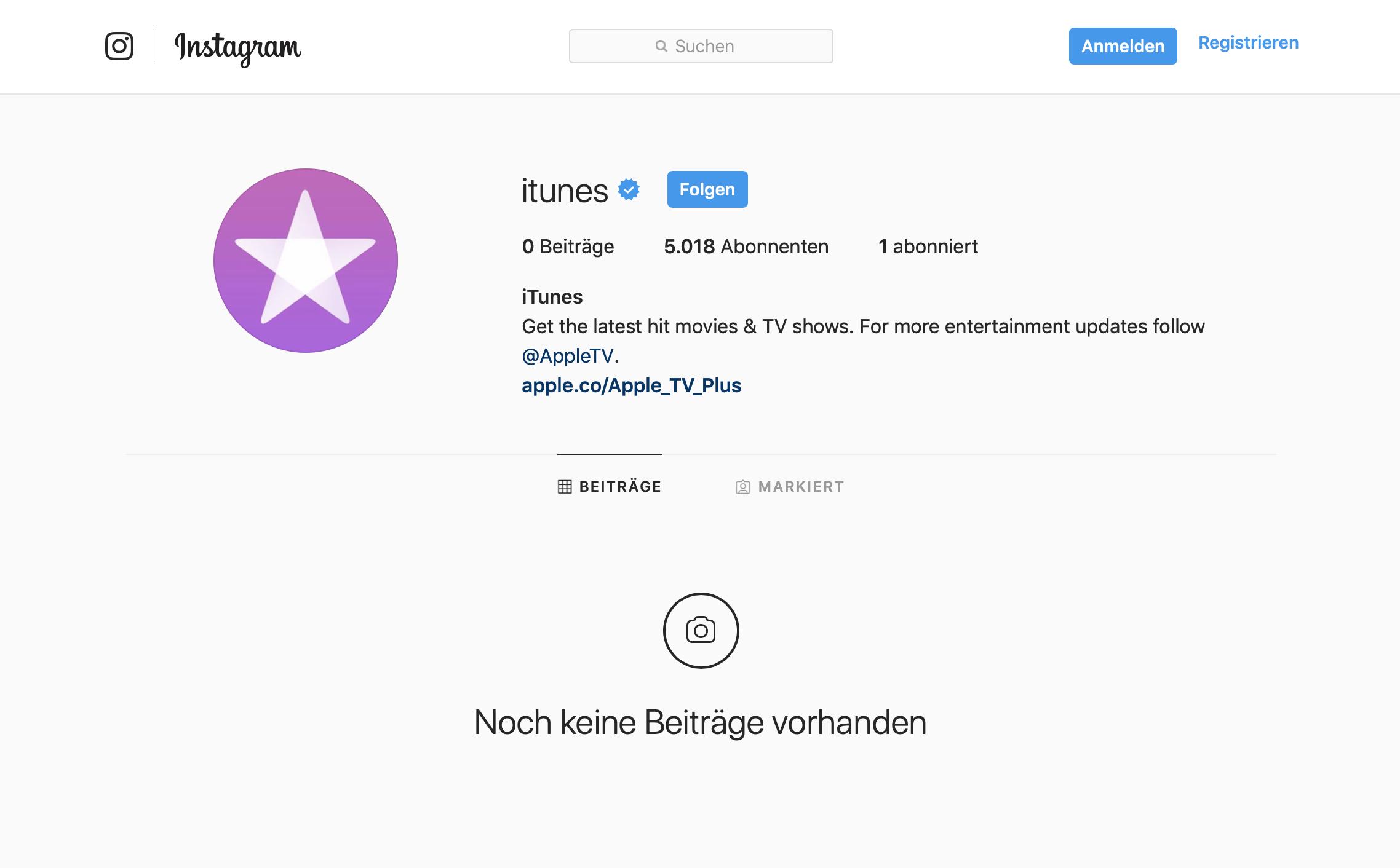 WWDC 2019 live: Apple plant offenbar das Ende von iTunes