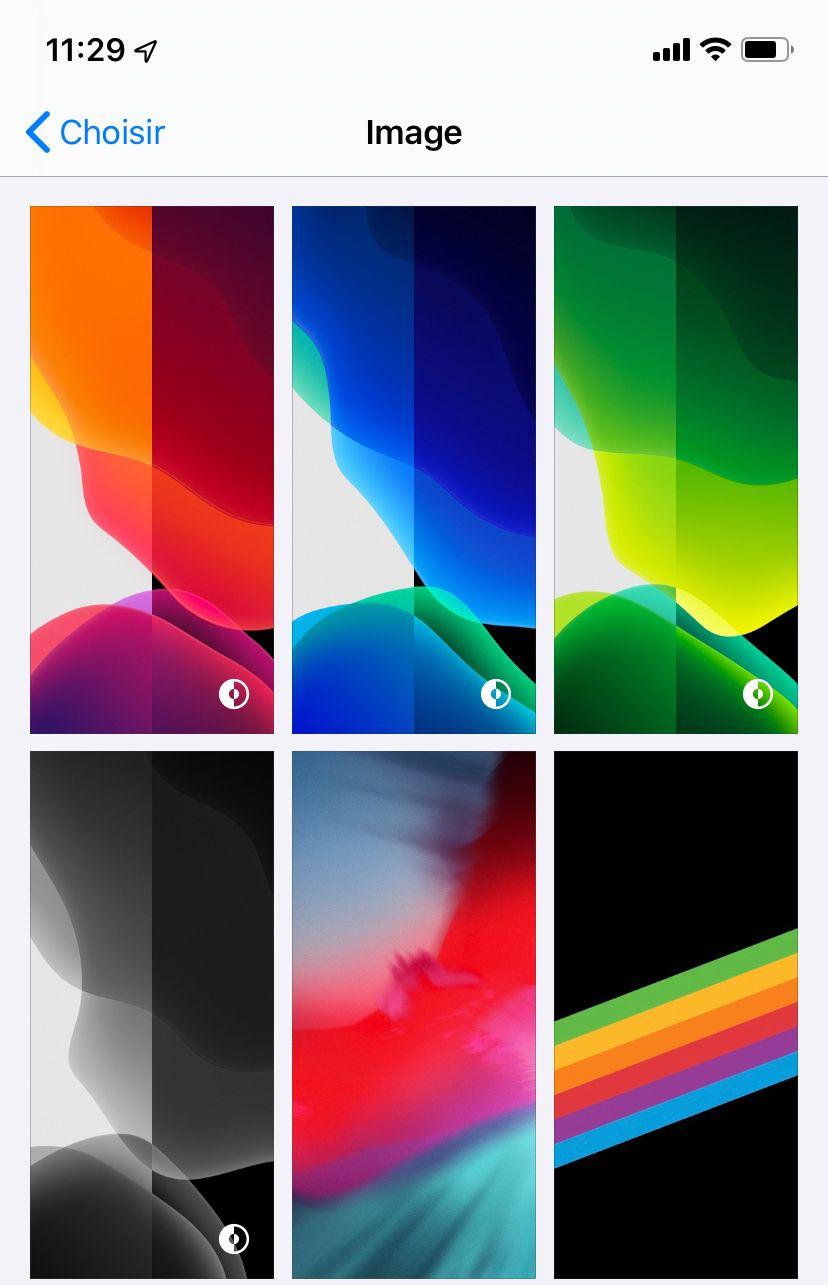 Ios 13 Fur Iphone Schneller Viele App Verbesserungen Und