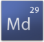 MilesDavis29