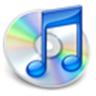 """Bild zur News """"Alles Gute zum 10. Geburtstag, iTunes Music Store!"""""""