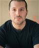 """Bild zur News """"Jonathan Ives vergeblicher Kampf um jonathanive.com"""""""