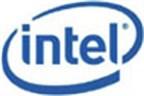 """Bild zur News """"Intel vermeldet sehr gutes Quartalsergebnis"""""""