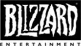 """Bild zur News """"Blizzard bestätigt erfolgreichen Server-Angriff: E-Mails und Kennwort-Prüfsummen im Umlauf"""""""