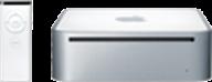 """Bild zur News """"Apple stellt neuen Mac mini mit bis zu 2,26 GHz vor"""""""