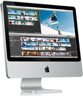 "Bild zur News ""Gerüchte um günstigere iMacs"""