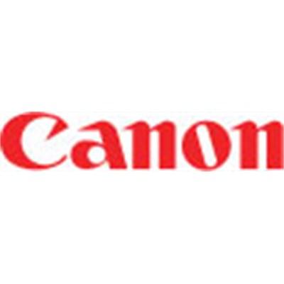 Canon pixma MG5350 - Home - Canon Deutschland Canon pixma MG5350 - Canon Europe Canon pixma MG5350 quick manual Pdf Download