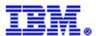 """Bild zur News """"IBM verkauft angeblich auch Server-Sparte an Lenovo"""""""