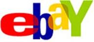 """Bild zur News """"eBay-Apps mit verbesserten Verkaufsfunktionen"""""""