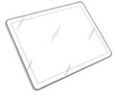 """Bild zur News """"Analysten erwarten nächste Generation des iPad für das zweite Quartal 2011"""""""