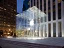 """Bild zur News """"Die ersten Kunden stehen für das kommende iPhone an"""""""