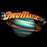 "Bild zur News ""Otto Matic für Intel-Macs verfügbar"""