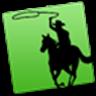 """Bild zur News """"CoverScout 2.1 mit erweiterter Suche und integrierter Vergrößerung """""""