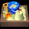 """Bild zur News """"Sandvox 1.2.6 erschienen"""""""