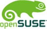"""Bild zur News """"VMware möchte SUSE Linux von Novell übernehmen"""""""